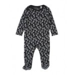 STELLA McCARTNEY KIDS Romper