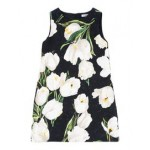 DOLCE & GABBANA DOLCE & GABBANA Dress 34881241MP