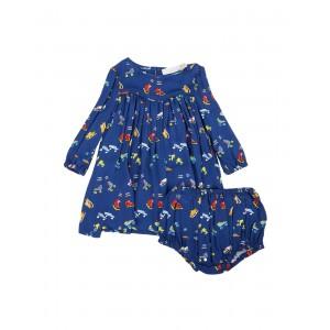 STELLA McCARTNEY KIDS Dress