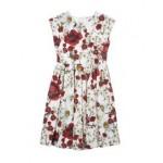 DOLCE & GABBANA DOLCE & GABBANA Formal dress 34884141WS