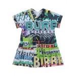 BURBERRY BURBERRY Dress 34885496HG