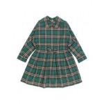 BURBERRY BURBERRY Dress 34885528NH