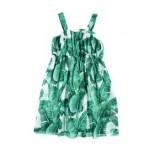 DOLCE & GABBANA DOLCE & GABBANA Dress 34886361JL