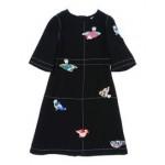 DOLCE & GABBANA DOLCE & GABBANA Dress 34893423FJ
