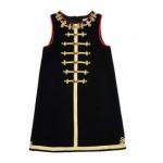 DOLCE & GABBANA DOLCE & GABBANA Dress 34893588RX