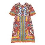 DOLCE & GABBANA DOLCE & GABBANA Dress 34893832QG