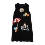 DOLCE & GABBANA DOLCE & GABBANA Dress 34894263JS