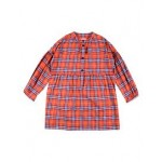 BURBERRY BURBERRY Dress 34895232EW