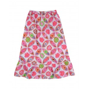 MSGM MSGM Skirt 35307308JP