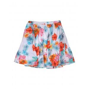 MSGM MSGM Skirt 35308323JG