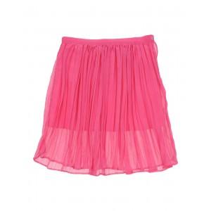 MSGM MSGM Skirt 35308331CC