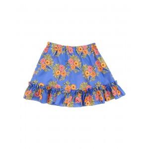 MSGM MSGM Skirt 35323433QV