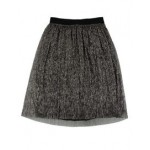 LITTLE MARC JACOBS LITTLE MARC JACOBS Skirt 35383512AT