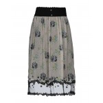 COACH Midi Skirts
