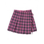 BURBERRY BURBERRY Skirt 35387062SR