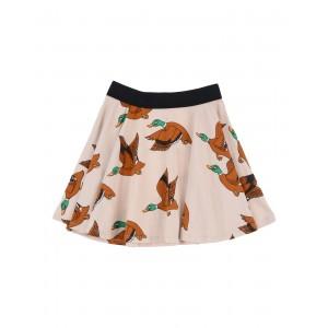 MINI RODINI Skirt