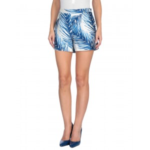 TORY BURCH TORY BURCH Shorts & Bermuda 35391172OX