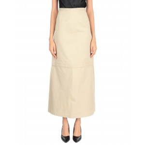 BANANA REPUBLIC Maxi Skirts
