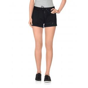 PUMA Shorts & Bermuda