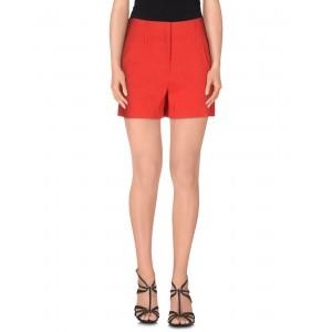 THEORY Shorts & Bermuda