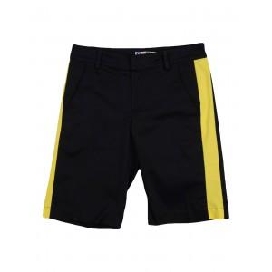 MSGM MSGM Shorts & Bermuda 36754369JN