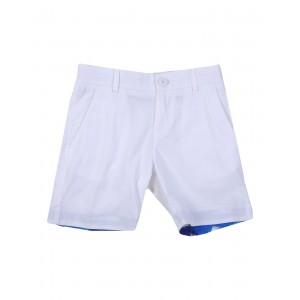 MSGM MSGM Shorts & Bermuda 36917247IV