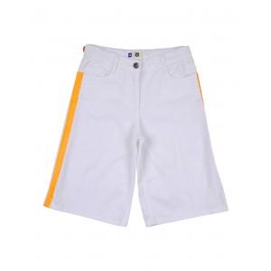 MSGM MSGM Shorts & Bermuda 36922008SP