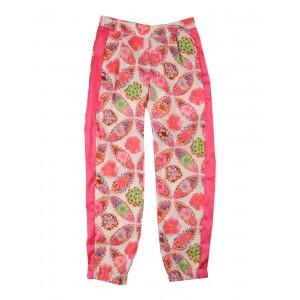 MSGM MSGM Casual pants 36923293VH