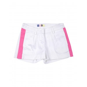 MSGM MSGM Shorts & Bermuda 36930149QA