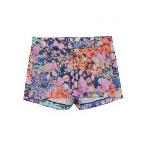 MSGM MSGM Shorts & Bermuda 36930711UL