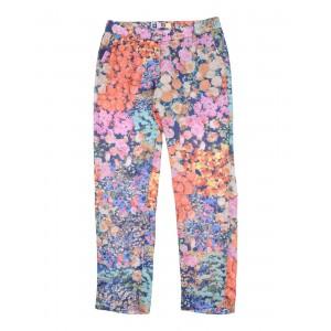 MSGM MSGM Casual pants 36930729HT