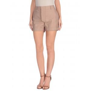 DSQUARED2 Shorts & Bermuda
