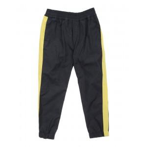 MSGM MSGM Casual pants 36994493LL