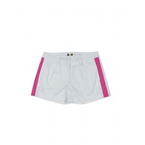 MSGM MSGM Shorts & Bermuda 36995074LN