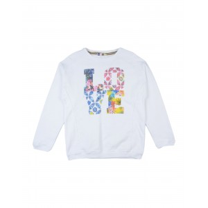 MSGM MSGM Sweatshirt 37843480WC