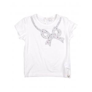 MICROBE MICROBE T-shirt 37948662VE