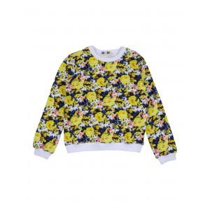 MSGM MSGM Sweatshirt 37989442NX