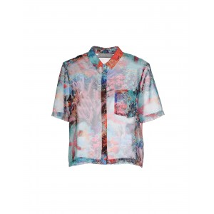 RELATED Patterned shirts & blouses