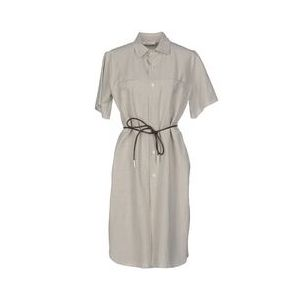 BERNA BERNA Knee-length dress 38614683PX