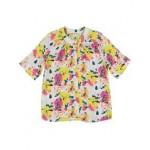MARNI Patterned shirts & blouses
