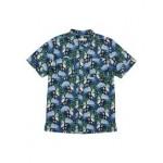 STELLA McCARTNEY Patterned shirt