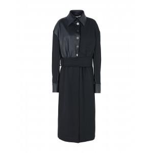 STELLA McCARTNEY STELLA McCARTNEY Coat 38748676VN