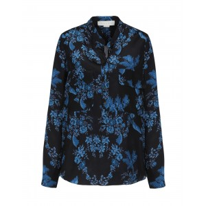 STELLA McCARTNEY STELLA McCARTNEY Floral shirts & blouses 38757956XC