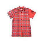 BURBERRY BURBERRY Checked shirt 38782163EB