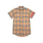 BURBERRY BURBERRY Shirt 38782280VA