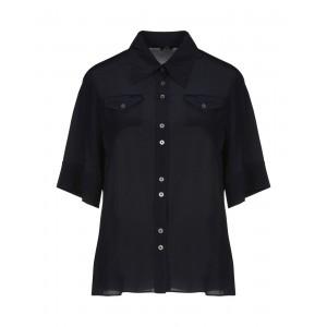 PS PAUL SMITH PS PAUL SMITH Silk shirts & blouses 38783367XO