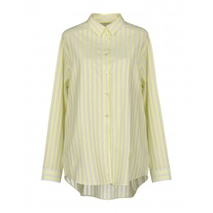 PS PAUL SMITH PS PAUL SMITH Striped shirt 38783372LC