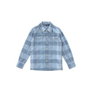 TOMMY HILFIGER TOMMY HILFIGER Checked shirt 38783767UK