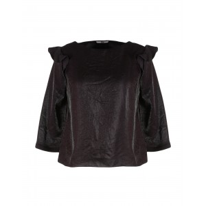 TOMMY JEANS TOMMY JEANS Blouse 38785367AX