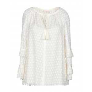 TORY BURCH TORY BURCH Blouse 38786242MF